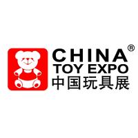China Toy Expo 2020 Shanghai