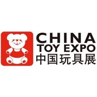 China Toy Expo Shanghai 2014