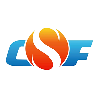 China International Vending Machines & Self-service Facilities Fair 2020 Guangzhou