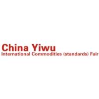 China Yiwu International Commodities standards Fair  Yiwu