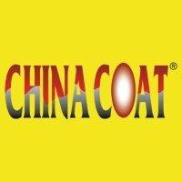 Chinacoat 2014 Guangzhou