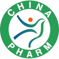 China-Pharm  Hangzhou