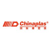 Chinaplas 2020 Shanghai