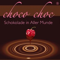 Choco Choc®  Berlin