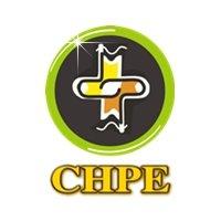 CHPE  Shanghai