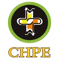 CHPE 2019 Shanghai
