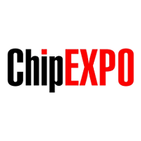ChipEXPO  Moscow