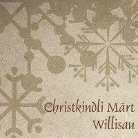 Christmas fair 2019 Willisau