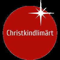 Christkindlimärt 2021 Rapperswil-Jona
