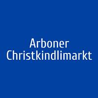 Christmas fair 2021 Arbon