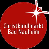 Christmas fair  Bad Nauheim