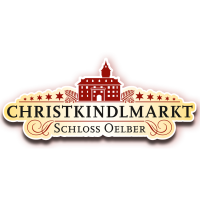 Christmas fair  Baddeckenstedt