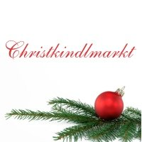Christmas fair Linz 2014