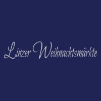 Christmas fair 2021 Linz