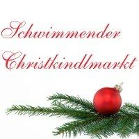 Christmas fair  Vilshofen an der Donau