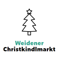 Christmas fair 2020 Weiden