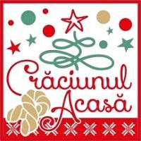 Christmas Fair – Târgul CRĂCIUNUL ACASĂ 2021 Chişinău