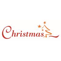 Christmas 2021 Hanover