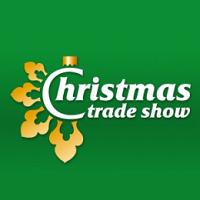 Christmas Trade Show 2020 Kiev