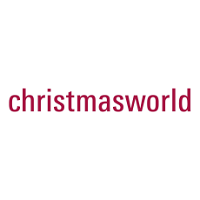 Christmasworld 2022 Frankfurt