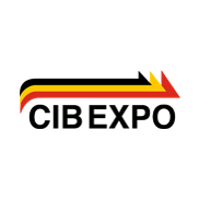 CIB EXPO China International Bus Expo 2020 Shanghai