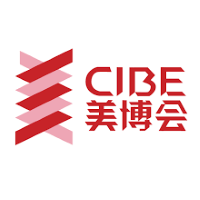 CIBE China International Beauty Expo 2021 Guangzhou