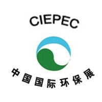 CIEPEC China Environmental Protection Expo Beijing