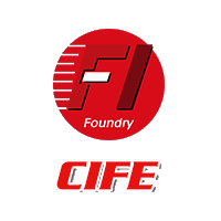CIFE China Beijing International Foundry Exhibition 2021 Beijing