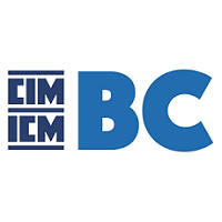 CIM Convention  Online