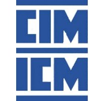 CIM Conference and Exhibition 2015 Montreal