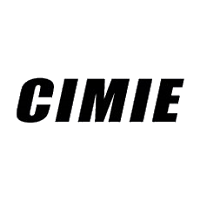 Cimie - China International Meat Industry Exhibition  Chengdu