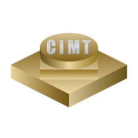 CIMT China International Machine Tool Show  Beijing