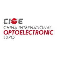 China International Optoelectronic Expo CIOE 2020 Shenzhen