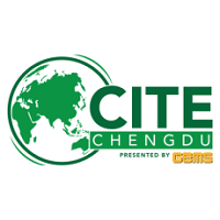 CITE Chengdu International Travel Expo 2019 Chengdu