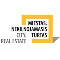 City Real Estate  Vilnius