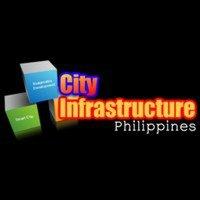 City Infrastructure Philippines 2017 Manila