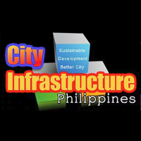 City Infrastructure Philippines  Pasay