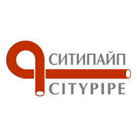 CityPipe Moscow 2021 Krasnogorsk