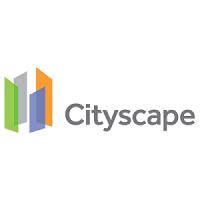 Cityscape Quatar 2021 Doha