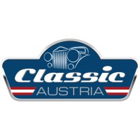 Classic Austria 2020 Wels