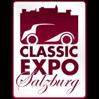 Classic Expo 2019 Salzburg