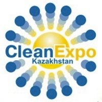 CleanExpo Kazakhstan 2016 Almaty