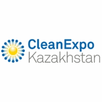 CleanExpo Kazakhstan 2020 Almaty