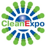 CleanExpo 2015 Saint Petersburg