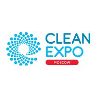 Cleanexpo 2020 Krasnogorsk