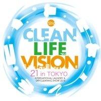Clean Life Vision  Tokyo