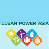 Clean Power Asia Bangkok 2014