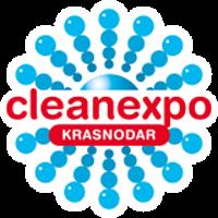 CleanExpo 2020 Krasnodar