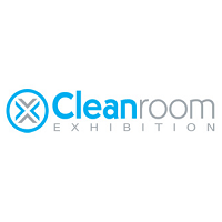 Cleanroom Exhibition 2019 Istanbul
