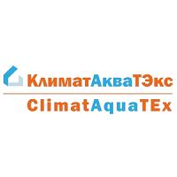 ClimatAquaTEx  Krasnojarsk
